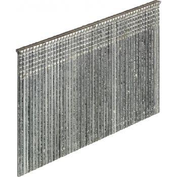 Viimistlusnael Senco (elektritsink) 1,6 x 50 mm 0741474600821
