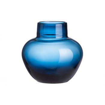 Lillevaas Fanni Varpu 16cm sinine