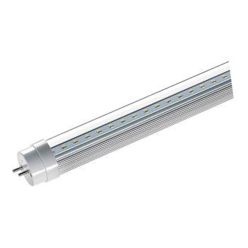 LED lamp taimedele T8 9W G13