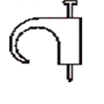 Kaabliklamber 8-28mm 4751002312474