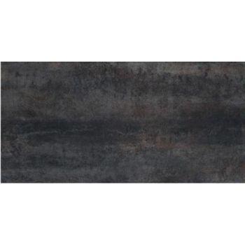 Põrandaplaat Metallica Silver 30x60