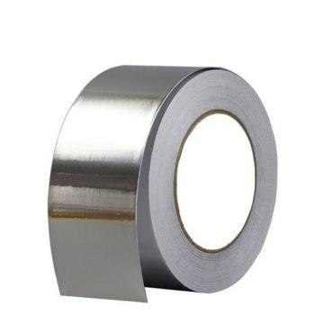 Alumiiniumteip 50mm/45,7m 4742480004449