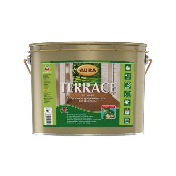Aura Terrace 9L