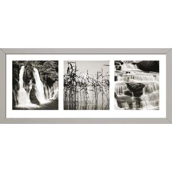 Pilt Cor.trittico 20x50 mu/val
