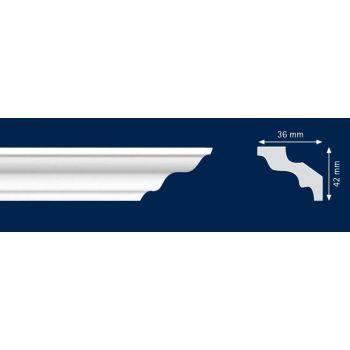 Laeliist M50 36x42 2m K90