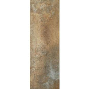 Põrandaplaat Amarillo Béz 20x60cm