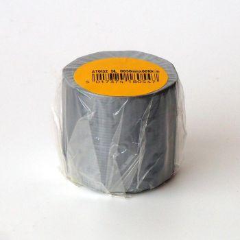 Niiskuskindelteip AT132 50mm/10m hall 5017374180547