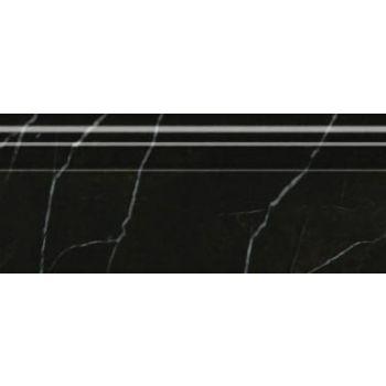 Absolute Classic Black bordüür 30x12