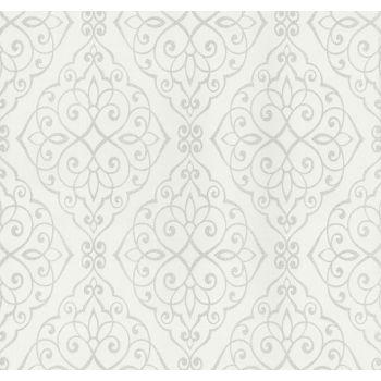 Tapeet 20321-10 P17