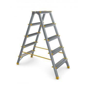 Redel trepp 2x6 astet kahepoolne Itoss 8586007322670