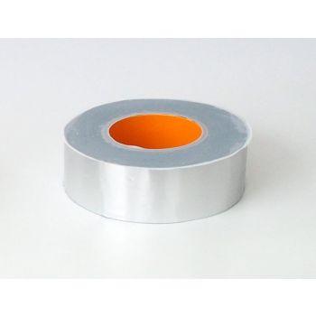 Alumiinium butüülteip GB606 50mm x 10m x 1mm 474280006115