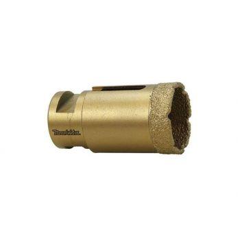 Teemantpuur Makita 6mm 088381475532
