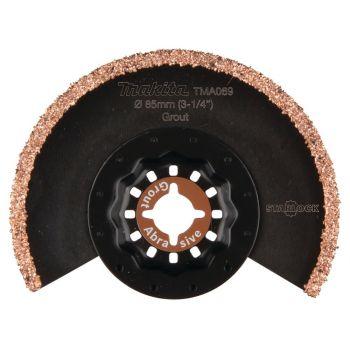 Multisae tera Makita HM 85mm 088381536523
