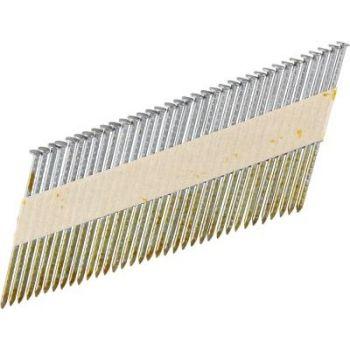 Püstolinael 2,8x75mm D 34° M-Fusion C4 1400tk