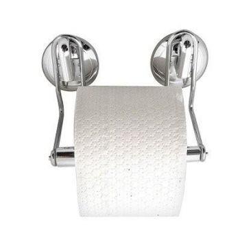 AWD WC-paberihoidja 90995
