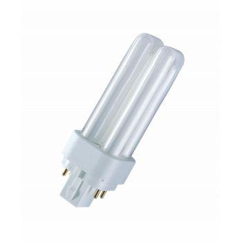 Säästulamp 18W 840 G24q-2
