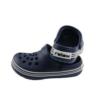 Relax sandaal EVA sinine suurus 44 4742777007788