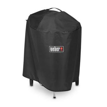 Grillikate Weber Premium Fits