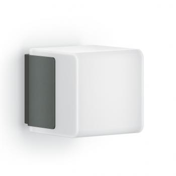 Valgusti Steinel L 835 LED iHF antratsiit 4007841055516