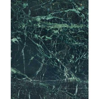Kleebis laius 45cmx2m marmor roheline