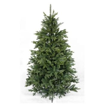 Jõulukuusk 220 cm 4890775000727