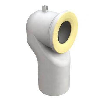 WC toru S-kujuline 8030575030968