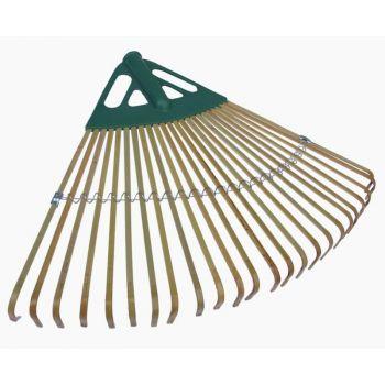 Muruluud bambus