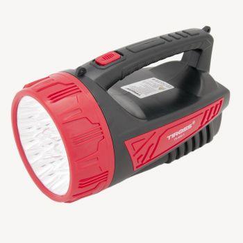 Laetav kandelamp Tiross 3W LED1 TS-682