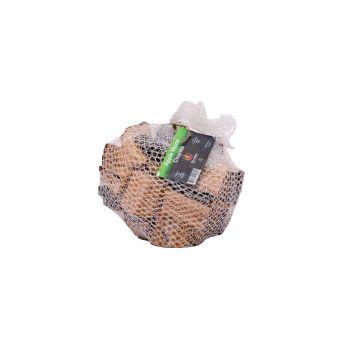 Dreamfire õunapuust suitsutusklotsid 2kg 4741280158253