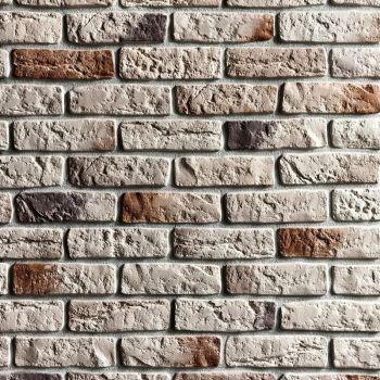 Dekoratiivkivi Loft Brick Sahara