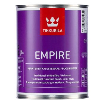 Empire Furniture Paint A 0,9L