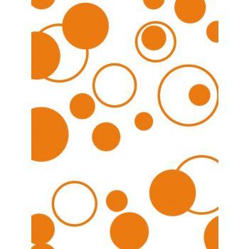 Pildid/Vannikardin AWD pvc oranz ring.jpg