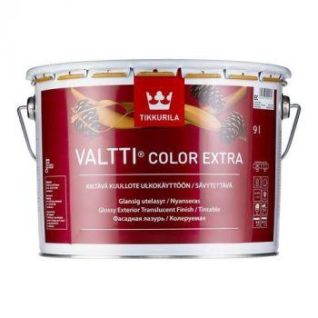 Valtti Color Extra 0,9L