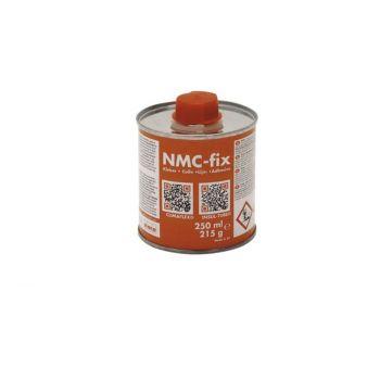 Liim Flexovent EasyFlex NMC 250ml pintsliga