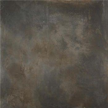 Põrandaplaat Jasper Iron 59,5x59,5, 3034746