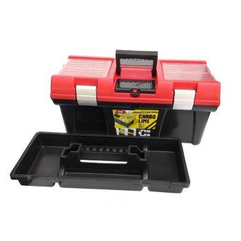 """5901238242550 Tööriistakast Stuff-Carbo 20"""""""