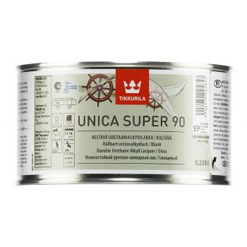 Unica Super 90 0,23L läikiv