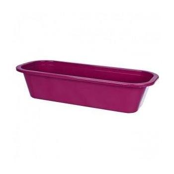 Rõdukast Surfina 60 roosa 5901238219859