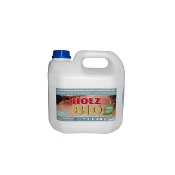 Holz Bio 3L konservant värvitu 4743093000385