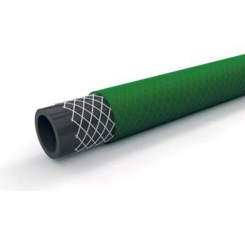 "Voolik Idro Green 1/2"" 50m 8011963769912"