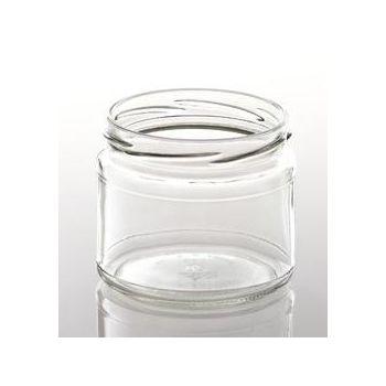 Klaaspurk 330ml keeratav kaas Q82mm 4743099015116