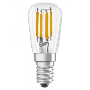LED lamp 2,8W 827 E14 kodumasinale