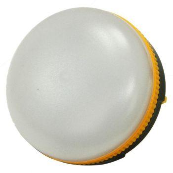 Rolson matkalamp RL-61674