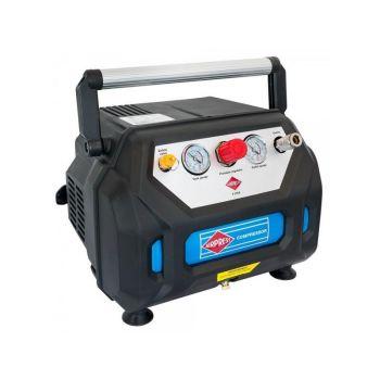 Kompressor 6L 1,1kw 8712418293678