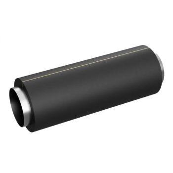 Ventilatsioonitoru isolatsioon Flexovent EasyFlex 19/160-980