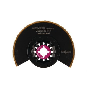 Multisae tera makita 85mm 088381536479