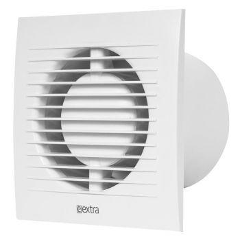 Ventilaator Extra EE100