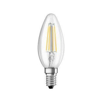 LED lamp 4W 827 E14 Parathom Retrofit