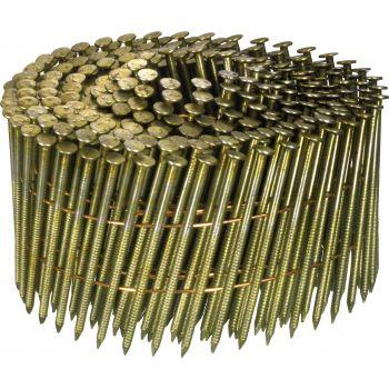 Rullkammnael Senco (kuumtsink) 2,3 x 65 mm 8715274042169