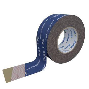 Universaalteip Riwega Tape 1 PE 100mm x 25m